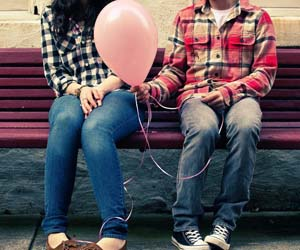 Gambar kata galau untuk mantan pacar