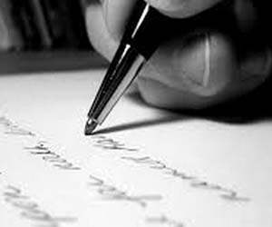 Puisi tema pendidikan singkat