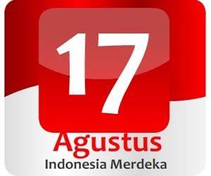 DP bbm dirgahayu republik indonesia