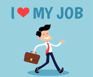 Gambar kata motivasi kerja