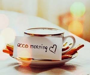 Kata motivasi pagi hari cerah