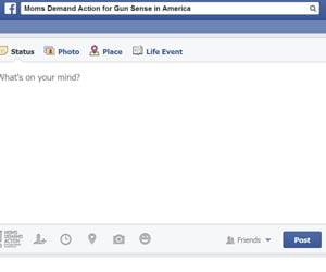 Status facebook galau patah hati
