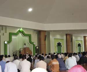 pidato-tentang-tahun-baru-islam-2016