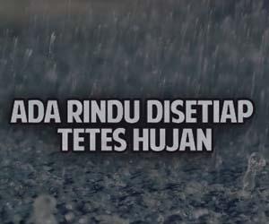 gambar-kata-bijak-tentang-hujan
