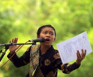 Puisi untuk hari guru nasional